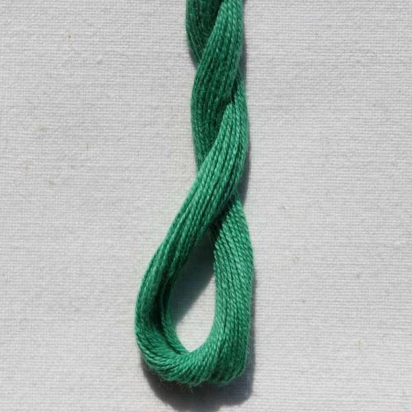 Stickgarn VH 3964 wiesengrün