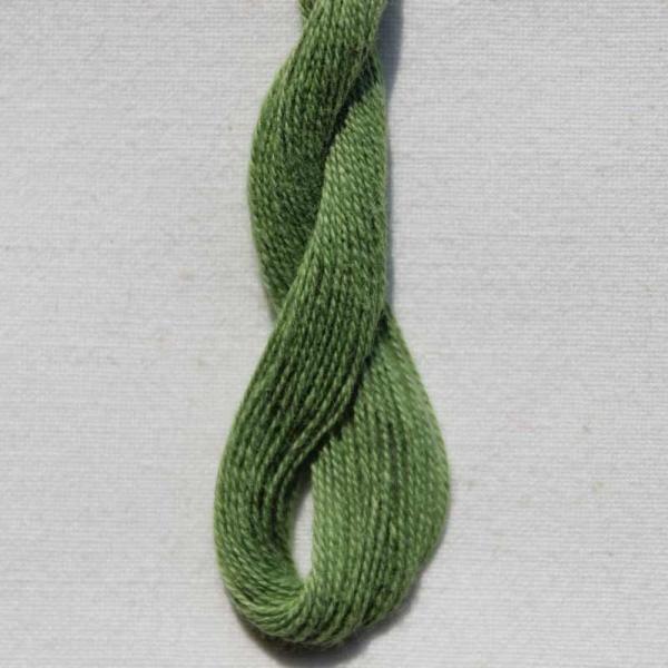Stickgarn VH 3987 immergrün