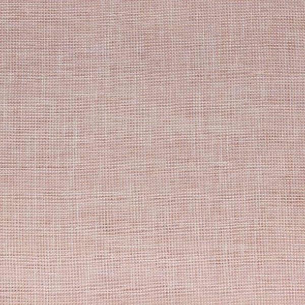 Leinenbreitware 12fädig rosa