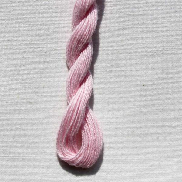 Stickgarn VH 2007 hellrosa