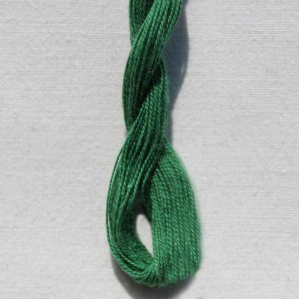 Stickgarn VH 3832 waldgrün