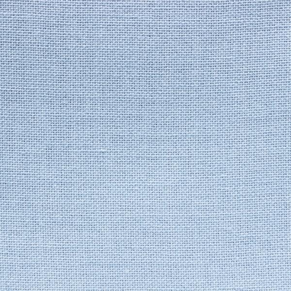 200 cm Leinenband Farbe eisblau, 34 cm breit