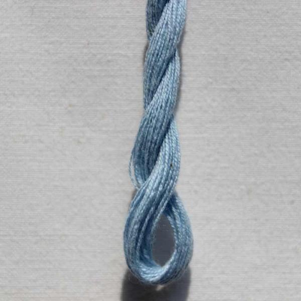 Stickgarn VH 1022 dunstblau
